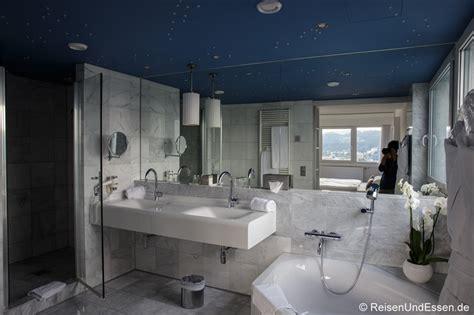 Sternenhimmel Im Badezimmer by Badezimmer Sternenhimmel Elvenbride