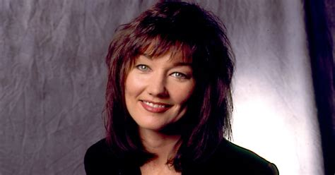 female singer dying lari white now i know country singer dead at 52