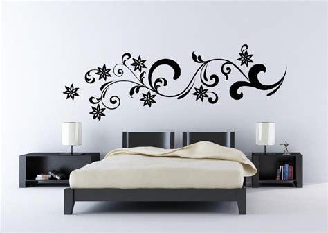 vinilos de decoracion 3 sitios del hogar para aplicar los vinilos decorativos