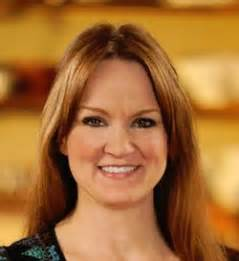 ree drummond hair color 17 best images about good for the cause on pinterest
