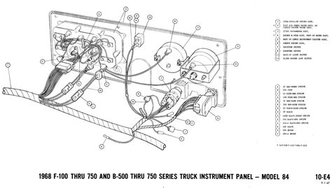 2002 audi a6 stereo wiring diagram 2002 wiring