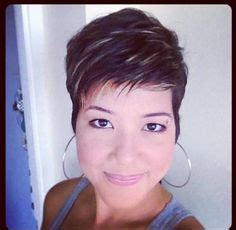 tessanne chin 2015 haircut tessanne chin google search
