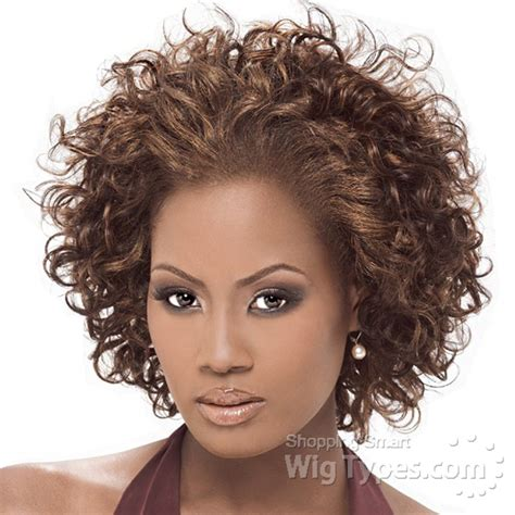 diva curl haircut video diva curl hair pictures diva curl hair pictures milky way