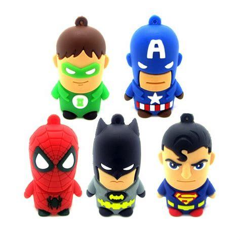 las 25 mejores ideas sobre dibujos animados para ni 241 os en las 25 mejores ideas sobre superman dibujos animados en