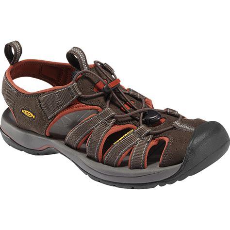 keen sandals mens keen kanyon sandal s backcountry