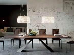 esszimmer italienisches design italienische m 246 bel elegante designerm 246 bel