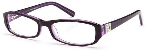 dalix s square purple glasses frames prescription