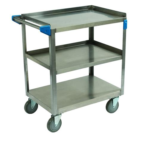 utility cabinet on wheels sandusky 24 in w utility cart mktbb242036 the home depot