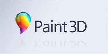 paint 3d what is quot paint 3d quot and how is it used make tech easier