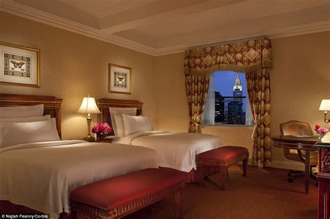 one bedroom apartment astoria mailonline travel s guide to 20 of the best new york