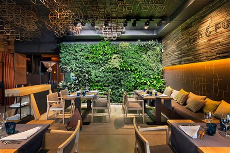 inspirierende bar und restaurant design ideen - Pub Dekorieren Ideen