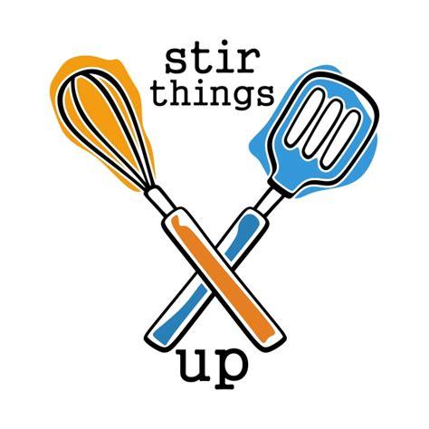kitchen utensils design kitchen utensil sayings cuttable design
