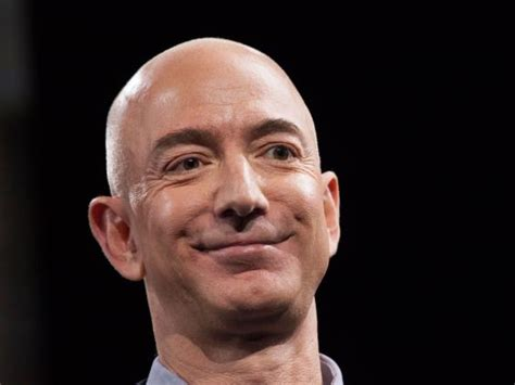 amazon founder 18 successful people who started their careers at mcdonald
