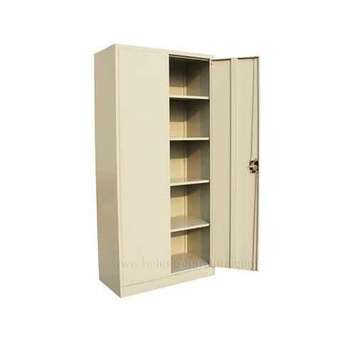 Lemari Arsip Besi lemari arsip terbuat dari besi hefeng furniture