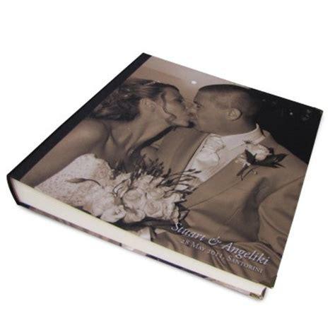 Photo Wedding Album   Gift Ideas Blog