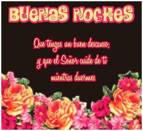 imágenes bonitas de buenas noches con rosas im 193 genes de buenas noches con flores para whatsapp