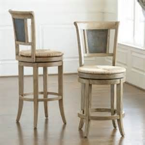 camille bar stool traditional bar stools and counter allen stool