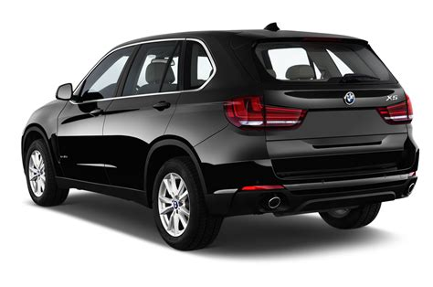 2015 bmw suv x5 2015 bmw x5 reviews and rating motor trend