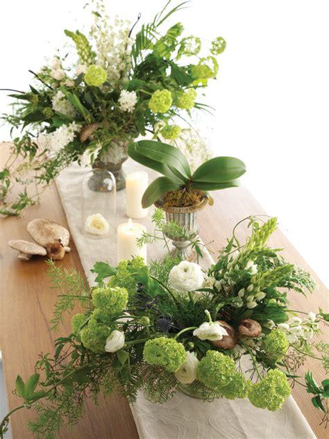 Avant Garden Flowers Avant Garden Wedding Bouquets And Centerpieces Featuring