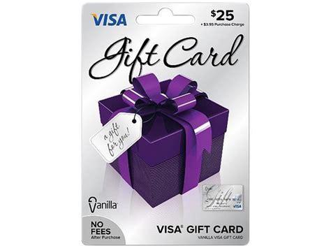 Visa Gift Card Canada Balance - visa vanilla gift card balance canada gift ftempo