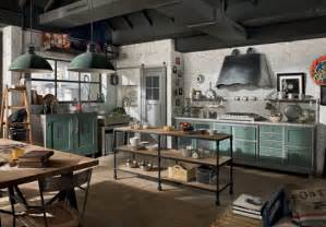 loft kitchen ideas loft kitchen ideas home garden design