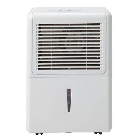 winix 70 pint dehumidifier 511140 the home depot