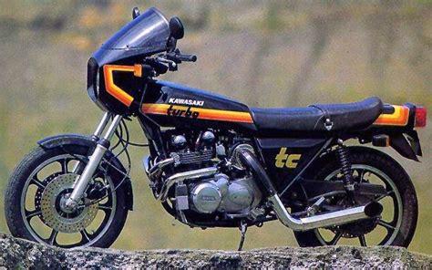 0 100 Schnellstes Motorrad by Janny S Kawasaki