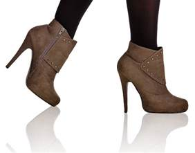 womens boot shoes inofashionstyle com