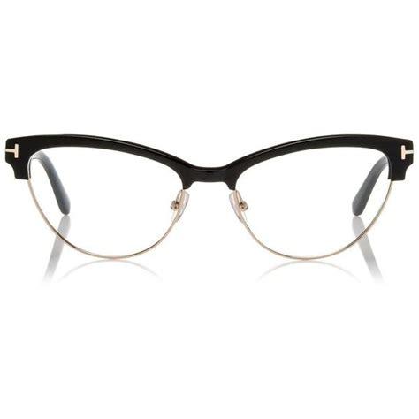 best 25 cat eye glasses ideas on eye frames
