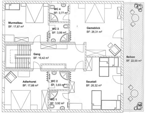 ensuite bathroom floor plans floor plans for bedroom with ensuite bathroom home
