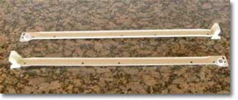 Merillat Drawer Slides by Merillat Cabinet Parts