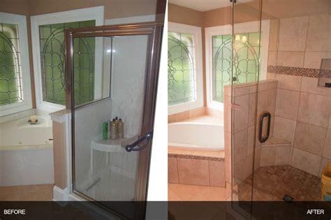 bathroom remodeling marietta ga bathroom remodeling marietta ga image bathroom 2017