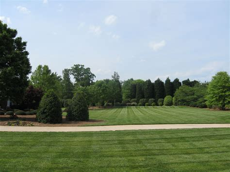 family lawn and landscape family lawn and landscape outdoor goods