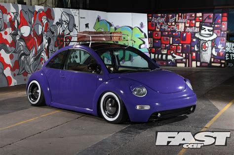 volkswagen fast car retro new vw beetle fast car