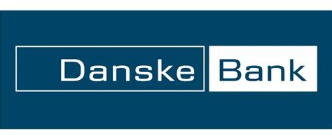 deutsche bank ireland deutsche bank reportedly buys 680 buy to let properties