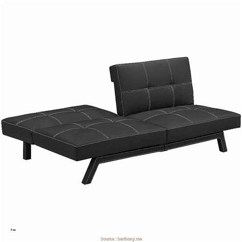 futon letto ikea divano futon ikea dimensioni freddo size of letto