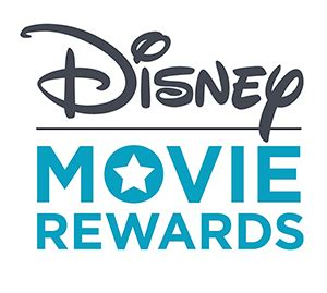 Disney Movie Rewards Sweepstakes - aladdin a whole new adventure sweepstakes disney movie rewards
