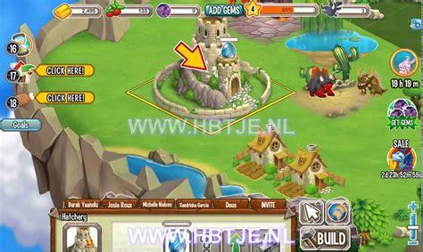 x mod games dragon city dragon city gameplay part 1 youtube