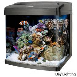 Home > Aquarium Supplies > Fish Tanks for Sale > Nano Aquariums