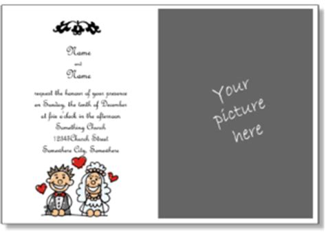 card writing template newlyweds 94 wedding card congratulations qegooyqy