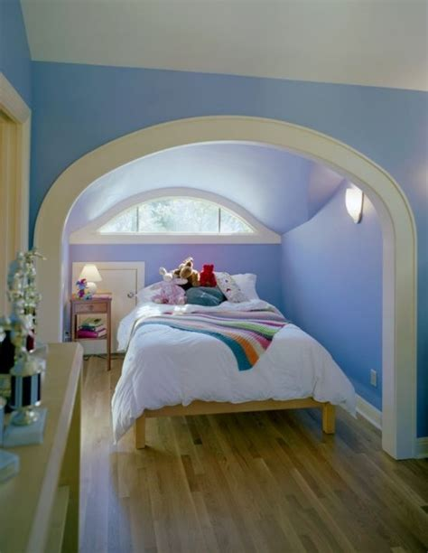 converting attic into bedroom 49 best images about cape cod attic solutions on pinterest
