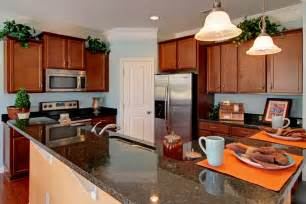 height of a kitchen island kitchen island design bar height or counter height