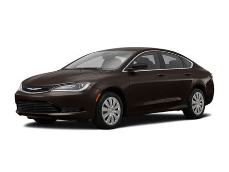 Chrysler 200 Sweepstakes - delivery date chrysler 200 2015 autos post