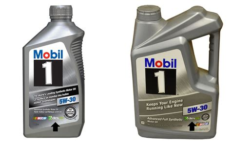 one mobil why you should use the mobil 01 car from japan