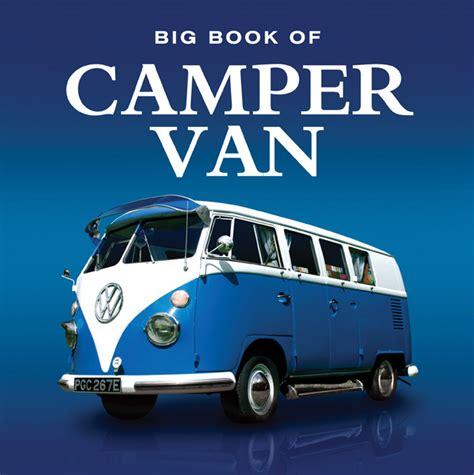 Volkswagen Book by Big Book Of Cer Vw Volkswagen