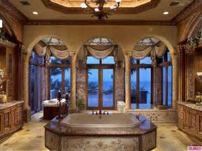 Chandelier Means Mansion Bathrooms On Pinterest Luxury Swimming Pools