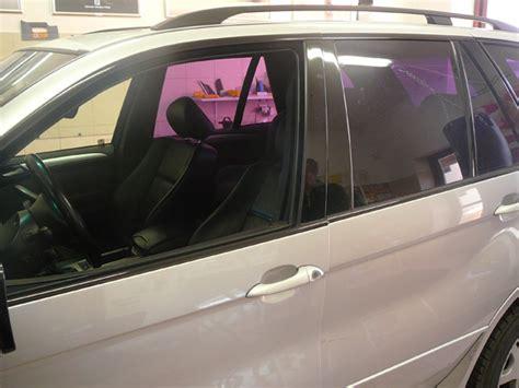 Autofolie Saxo Bratislava montaz folii na auto okn 225 a dvere