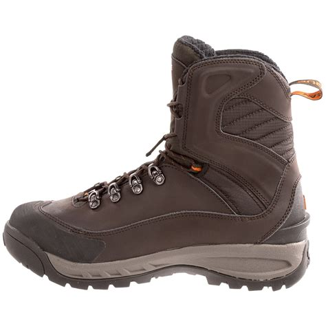 boots for snow and 8890d 5 vasque snowburban snow boots waterproof