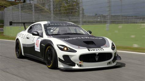 maserati trofeo mc world series 2012 manss company