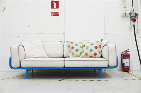 ikea ps 2012 sofa shop in augmented reality with ikea s new catalog app